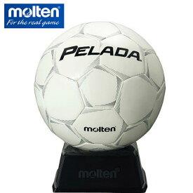 モルテン サッカー サインボール ペレーダサインボール F2P500-W molten