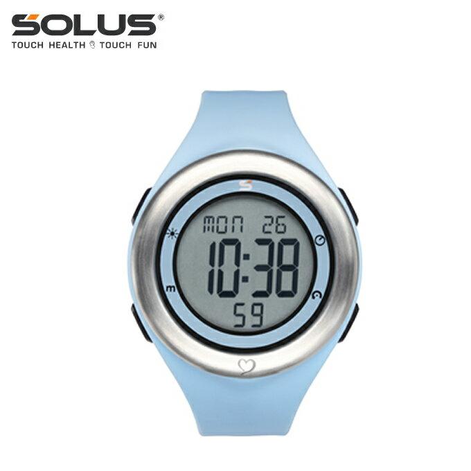 ソーラス SOLUS 腕時計 レジャー910 Leisure 910 01-910-002