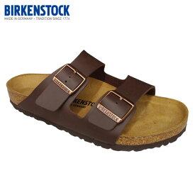 ビルケンシュトック ストラップサンダルアリゾナ051701 BIRKEN STOCK