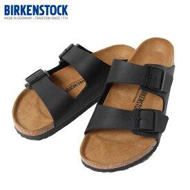 ビルケンシュトック ストラップサンダルアリゾナ051791 BIRKEN STOCK