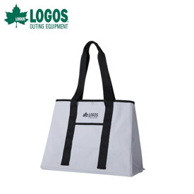 ロゴス LOGOS トートバッグ アクアトート 88201000