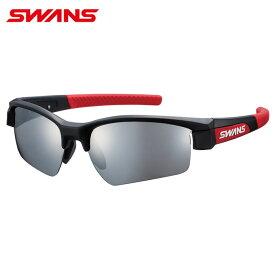 スワンズ サングラス メンズ レディース LION SIN ミラーレンズ LI SIN-0701 SWANS