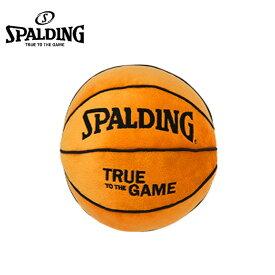スポルディング SPALDING バスケットボール アクセサリ ボールクッション 12-001BLL