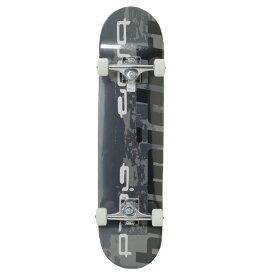東方興産 ショートスケート スケートボード メンズ レディース31inciスケートボードCP3175PE