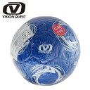 ビジョンクエスト VISION QUESTサッカーボール4号球 小学校用 ジュニアVQ540104E01サッカー ボール ジュニア