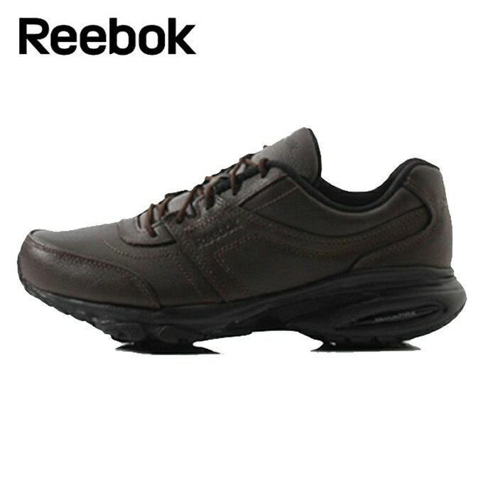 リーボックReebok RAINWALKER ダッシュ DMXMAX ワイド D M48151 ウォーキングシューズ レディース ビジネスシューズ ウオーキング カジュアルシューズ 運動 靴