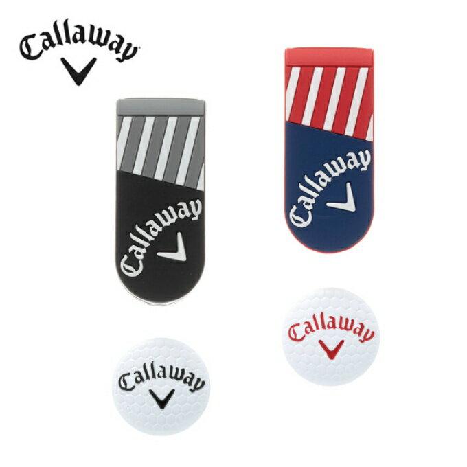 キャロウェイ Callawayゴルフ用品 アクセサリーSnazzポケットマーカー15JMSnazzポケットマーカー15JM