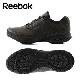リーボック レインウォーカー ダッシュ DMXMAX 4E DBWM48149 ウォーキングシューズ ビジネスシューズ ウオーキング カジュアルシューズ 運動 靴 メンズ Reebok