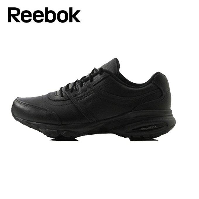 リーボックReebokRAINWALKER ダッシュ DMXMAX ワイド D BKM48152ウォーキングシューズ レディースビジネスシューズ ウオーキング カジュアルシューズ 運動 靴