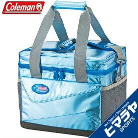 コールマン クーラーバッグ 15L エクストリームアイスクーラー/15L 2000022212 coleman
