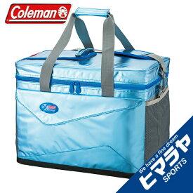 コールマン クーラーバッグ 35L エクストリームアイスクーラー/35L 2000022215 Coleman