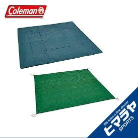 コールマン インナーマットグランドシートセット テントシートセット 300 2000023539 Coleman