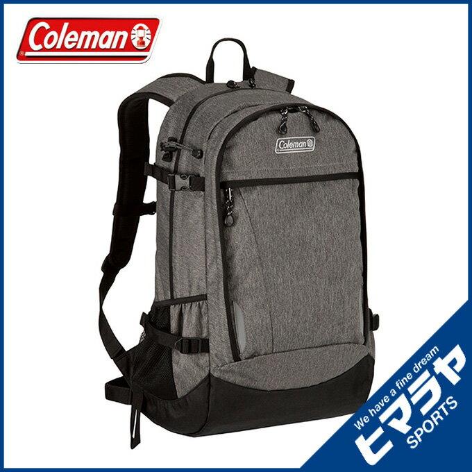コールマン バックパック ウォーカー33 2000021392 coleman