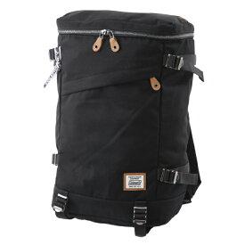 コールマン リュックサック 25L メンズ レディース ジャーニースカウトマスター 2000021695 Coleman バックパック