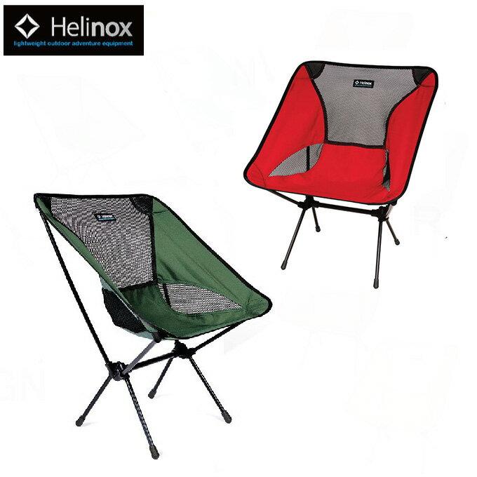 ヘリノックス Helinox アウトドアチェア チェアワン 1822151