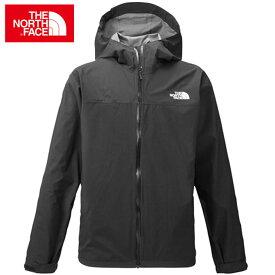 ノースフェイス THE NORTH FACE ウィンドジャケット メンズ Venture Jacket NP11536