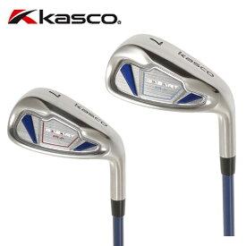キャスコ KASCO ゴルフクラブ 単品アイアン ジュニア GAEART HS-15Jr Iron