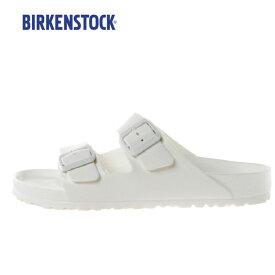 ビルケンシュトック サンダル メンズアリゾナ EVA129441 BIRKEN STOCK