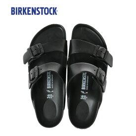 ビルケンシュトック サンダル メンズ・レディースアリゾナ EVA129423 BIRKEN STOCK