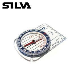 シルバ アウトドアアクセサリー コンパスNo.7NL ECH296 SILVA