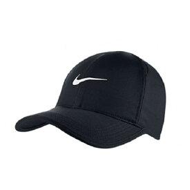 ナイキ テニスキャップ フェザーライトキャップ 679421 NIKE