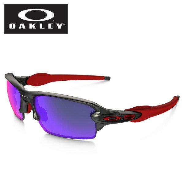 オークリー OAKLEYFlak 2.0 Asia FitOO9271-03スポーツ サングラス メンズ