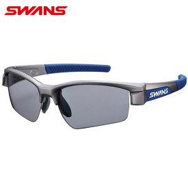 スワンズ 偏光サングラス メンズ レディース LION SIN LI SIN-0151 SWANS