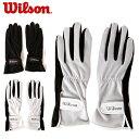 ウィルソン(wilson) テニスアクセサリー グローブ UVグローブ WRJ5962