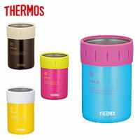 サーモス THERMOS ボトルケース 保冷缶ホルダー JCB-351