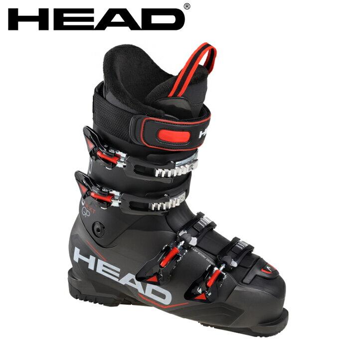【2015‐16年モデル】ヘッド HEADスキーブーツバックルブーツNEXT EDGE GP