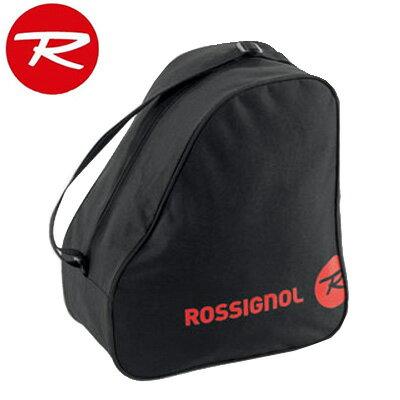ロシニョール ROSSIGNOLBASIC BOOT BAGRK1B204-Eスキー ブーツケース2016年