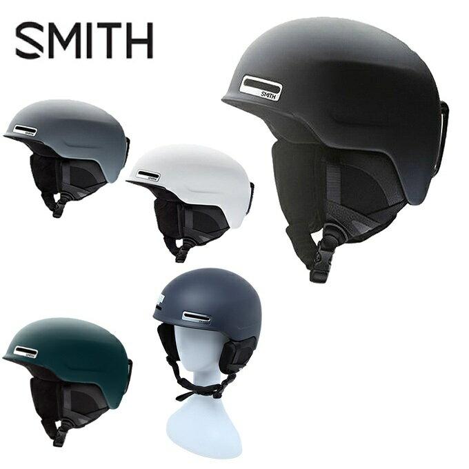 スミス SMITH スノーボードヘルメット MAZE メイズ MAZE ASIANFIT