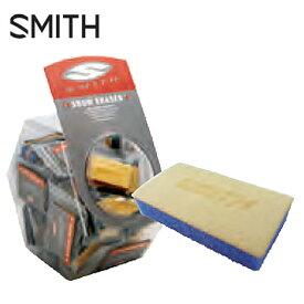 スミス SMITH イレーサー SNOW ERASER
