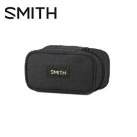 スミス GOGGLE CASE SOFT スキー スノーボード ゴーグルケース SMITH