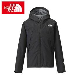 ノースフェイス アウトドア ジャケット メンズ クライムライト ジャケット メンズ NP11503 THE NORTH FACE