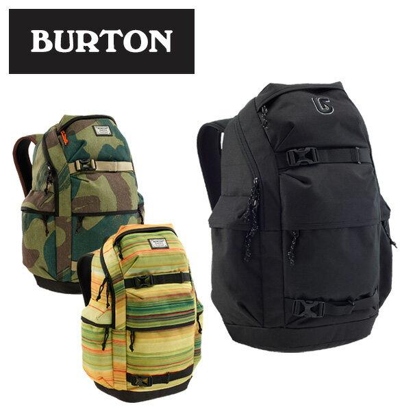 バートン BURTONバッグライフスタイルバックパックKilo Pack [27L]13649102