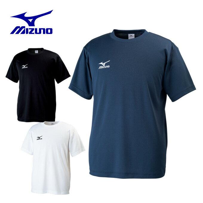 ミズノ MIZUNO スポーツウェア 半袖 メンズ 32JA6150 【KPN】 MENS