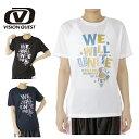 ビジョンクエスト VISION QUESTバスケット Tシャツ レディースVQ570413F07