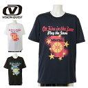 ビジョンクエスト VISION QUESTバスケットボール Tシャツ ジュニアVQ570413F09
