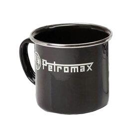 ペトロマックス マグカップ エナメルマグ O-12678 Petromax