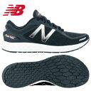 ニューバランスnew balanceランニングシューズ メンズFRESH FOAM ZANTEMZANTBS2マラソンシューズ ジョギング ランシュー クッション重視