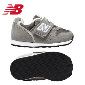 ニューバランスnew balanceスニーカー キッズシューズFS996CAベビー キッズ ジュニア 子供 男の子 女の子 カジュアル 子供靴 ベビー靴 ベルクロ マジック