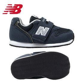ニューバランス スニーカー キッズシューズ FS996CE ベビー キッズ ジュニア 子供 男の子 女の子 カジュアル 子供靴 ベビー靴 ベルクロ マジック new balance