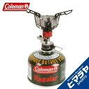 コールマン Coleman シングルバーナー ファイアーストーム 2000028328