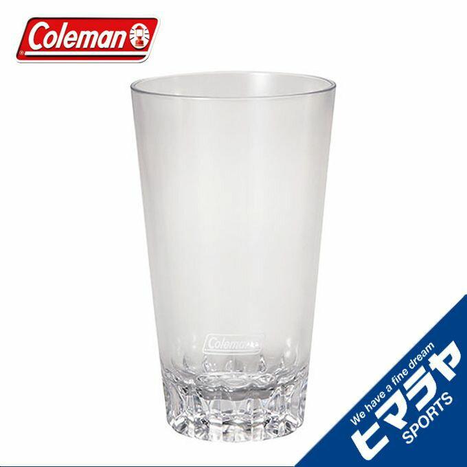 コールマン 食器 コップ アウトドアタンブラー12OZ 2000021887 coleman