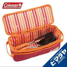 コールマン キッチンツールセット クッキングツールセット? 2000026808 Coleman