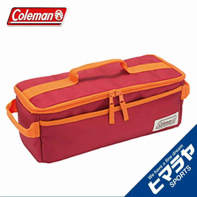 コールマン 食器アクセサリー クッキングツールボックス? 2000026809 coleman