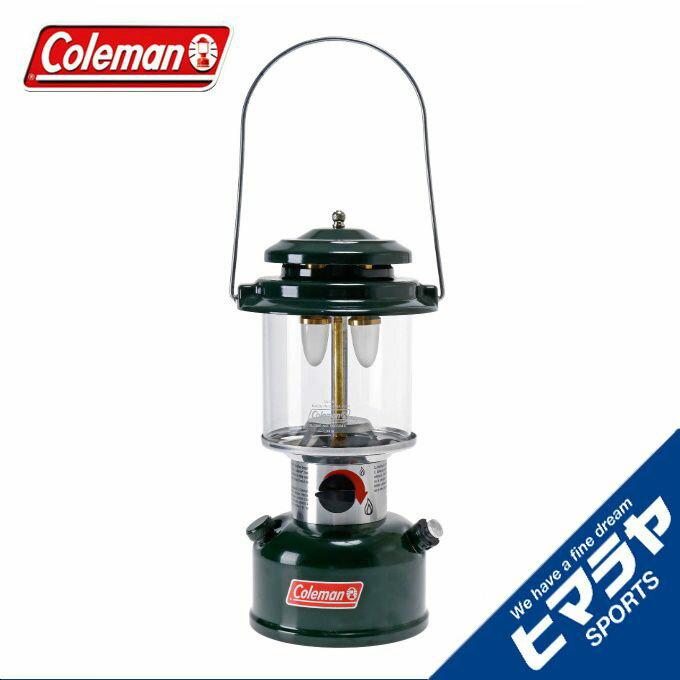 コールマン Coleman LEDランタン バッテリーロック LEDノスタルジアランタン 3000004608