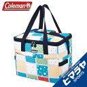 コールマン クーラーバッグ 20L デイリークーラー/20Lミント 2000027231 coleman