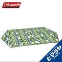 コールマン Coleman インナーマット テントインナーシート/ティピー325 2000023128